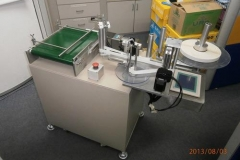Labelling-machine-2