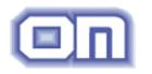 OM CONTROL TECHNOLOGY SDN BHD Logo