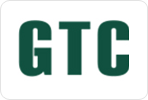 GTC Gearbox Supplier